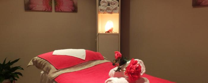 massage room main image