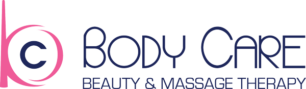 Bodycare Logo REVAMP 2018 LONG FINAL600px